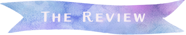 the-review-myal-banner-mostly-ya-lit