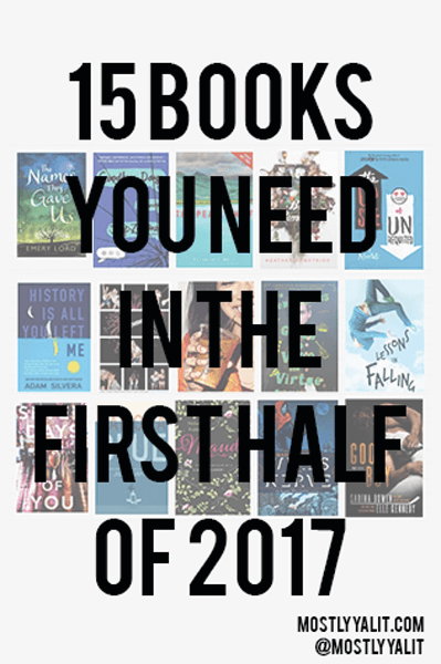 15-books-most-anticipated-2017-banner-mostly-ya-lit