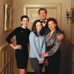 complex-family-gilmore-girls