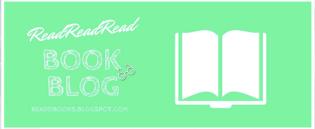 read-read-read-book-blog