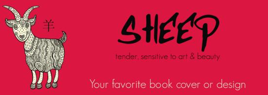 cny-zodiac-book-tag-sheep-myal