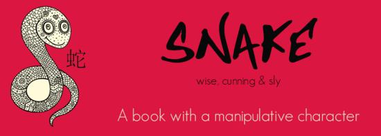cny-zodiac-book-tag-snake-myal