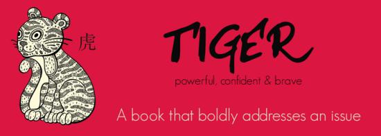 cny-zodiac-book-tag-tiger-mostly-ya-lit-banner