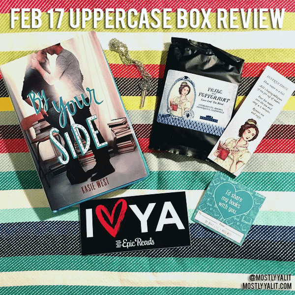 Feb-2017-uppercase-box-insta-pic