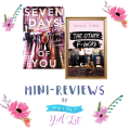 minireviews-seven-days-of-you-the-other-f-word-square-banner