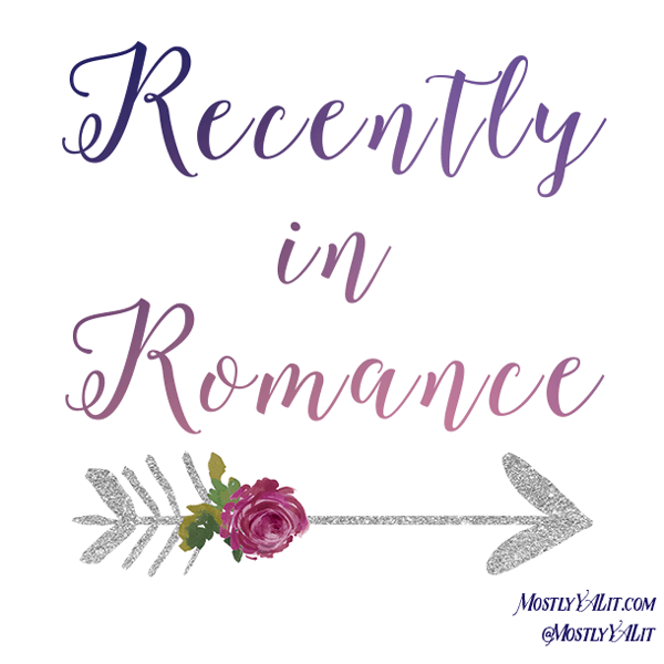 recently-in-romance-book-reviews-mostly-ya-lit-banner