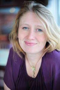Alice Kuipers Headshot small by Emma Love