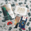 uppercase-march-2017-mostly-ya-lit-banner