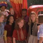 The-Baby-Sitters-Club-the-babysitters-club-17023205-800-600