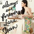 always-and-forever-lara-jean-book-cover-jenny-han