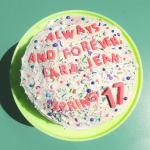 lara-jean-cake-made-by-jenny-han