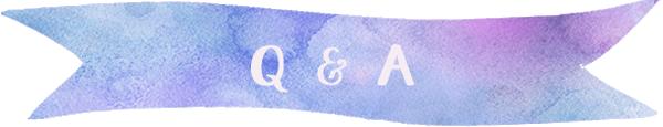 q-a-myal-banner