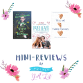 minireviews-july11-17-mostly-ya-lit-banner