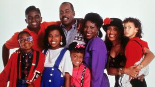 family-matters-cast-image