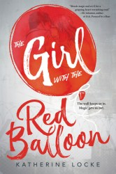 the-girl-with-the-red-balloon-katherine-locke-book-cover
