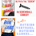 man-hands-series-banners