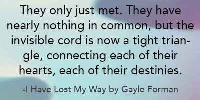 triangle-ihlmw-gayle-forman-quote-mostly-ya-lit