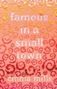 famous-in-a-small-town-emma-mills-book-cover