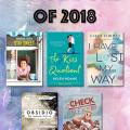 myal-top5-2018
