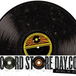 Dayton Music Scene Celebrates Record Store Day