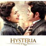 New Comedy HYSTERIA Opens Friday!