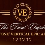 Chappy's to host 12.12.12 Epic Event