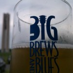 Recap: Big Brews & Blues.. and FOOD !
