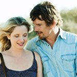 BEFORE MIDNIGHT – Best Reviewed Film of the Year – Opens at THE NEON!