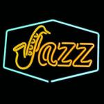 Coming Up in Local Jazz – September 11 through September 24