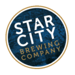 Star City Brewing Company Opens Tonight in Miamisburg!