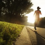 """WSJ's """"Ok, You're a Runner. Now Get Over It"""" Evokes This Response From Columnist Kim"""