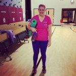 It's the Perfect Time to Try Baer Fit Chicks Bootcamp