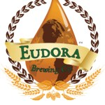 Welcoming More Brew Goodness To Our Community – Eudora Brewing Company