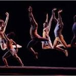Brilliant Leaps and Cautious Steps  A Review of Dance in Dayton 2013 and What to Watch for in 2014