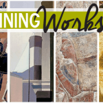 ReImagining Works: Collaboration Between Dayton Metro Library and Dayton Art Institute