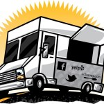 Food Trucks Out In Force This Weekend