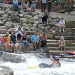 Mad River Run Grand Opening Monday