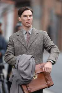 movies-benedict-cumberbatch-the-imitation-game-filming-3