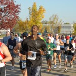 Vote. Run. Eat – At the Dayton River Corridor Classic this Weekend