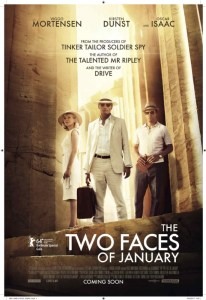 the-two-faces-of-january-poster