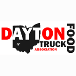 Food Trucks Rally For Charity