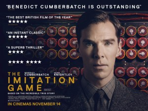 The-Imitation-Game-Final-Poster-1