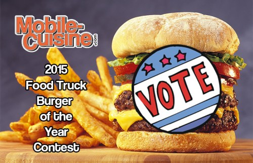 2015-Burger-Contest-Vote