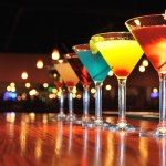 Evolution of an Icon – National Martini Day