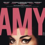 AMY Winehouse Doc & Sundance Sex Comedy THE OVERNIGHT at THE NEON!