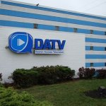 DATV Named Best in Midwest!