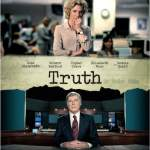 BLANCHETT & REDFORD in TRUTH + Big Changes at THE NEON!