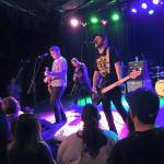 Hawthorne Heights puts on a Gem City Music Festival!