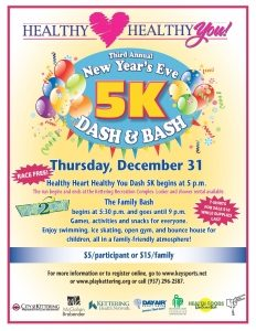 New-Years-Eve-Dash-Bash-5K-flyer2015_Page_1-232x300