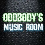 Get to know Oddbody's Music Room